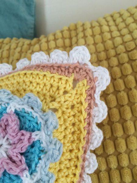 kissen haekeln granny square (3)