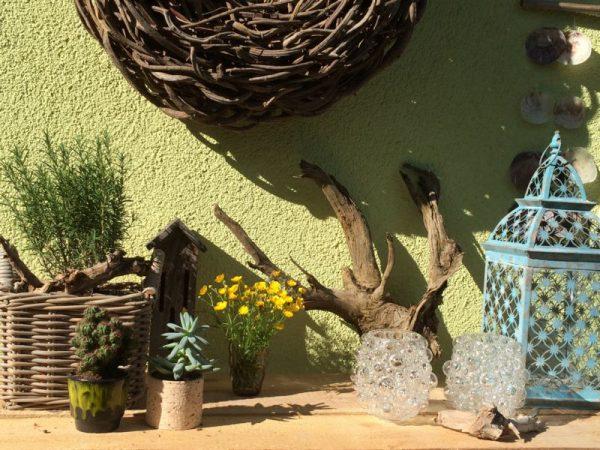 DIY terassengestaltung (5)