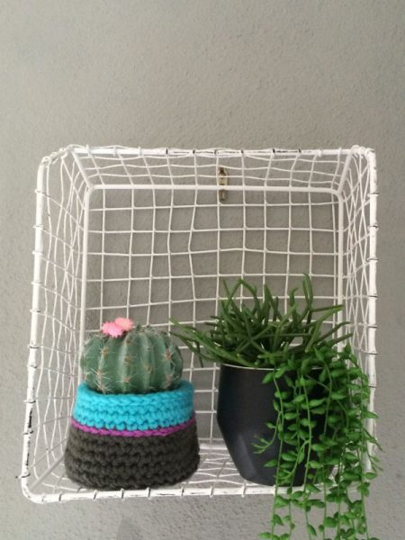 crochet basket (3)