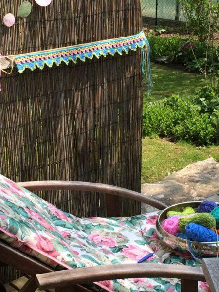 crochet border (3)