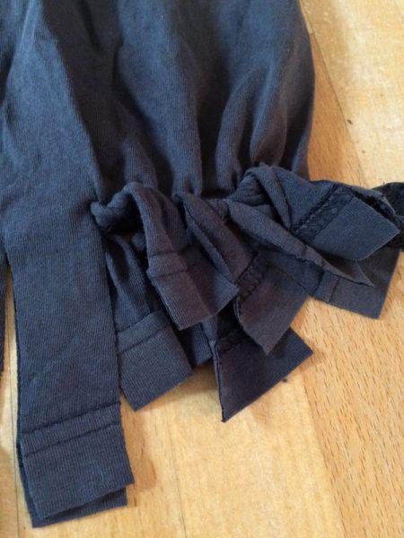 tasche aus t-shirt ohnen naehen (3)