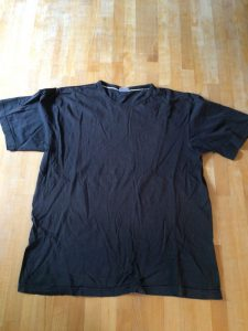 tasche aus t-shirt ohnen naehen (5)