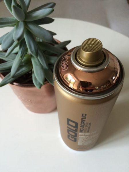 DIY lackieren (8)