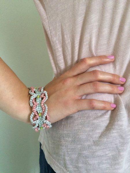 armband haekeln (2)