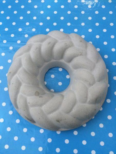 gartendeko aus beton (1)