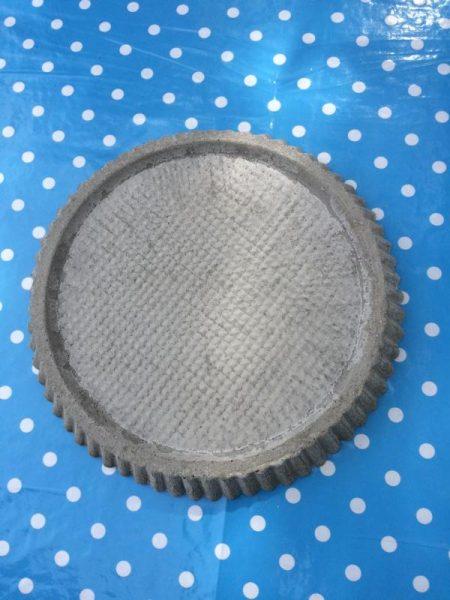 gartendeko aus beton (8)