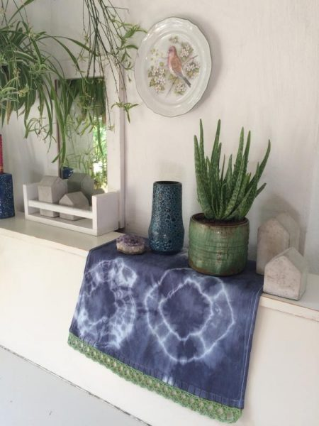 haekeln batik shibori (3)