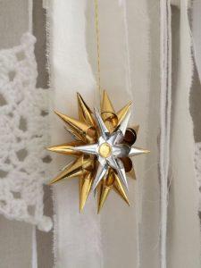 weihnachten-deko-einfach-boho-diy-5