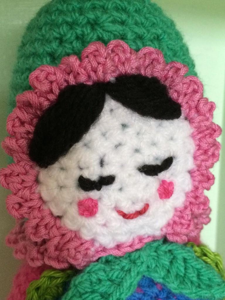 crochet babushka (2)