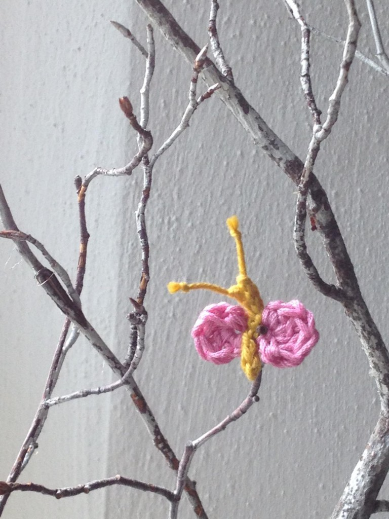 crochet butterfly5