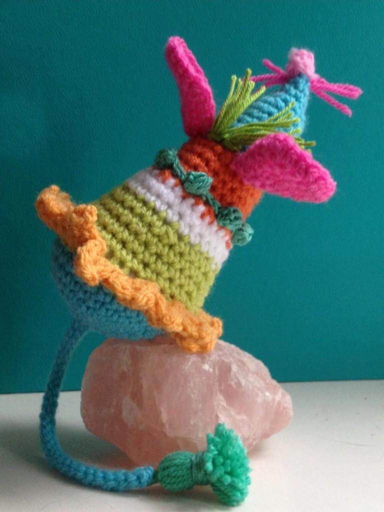 crochet mouse (2)