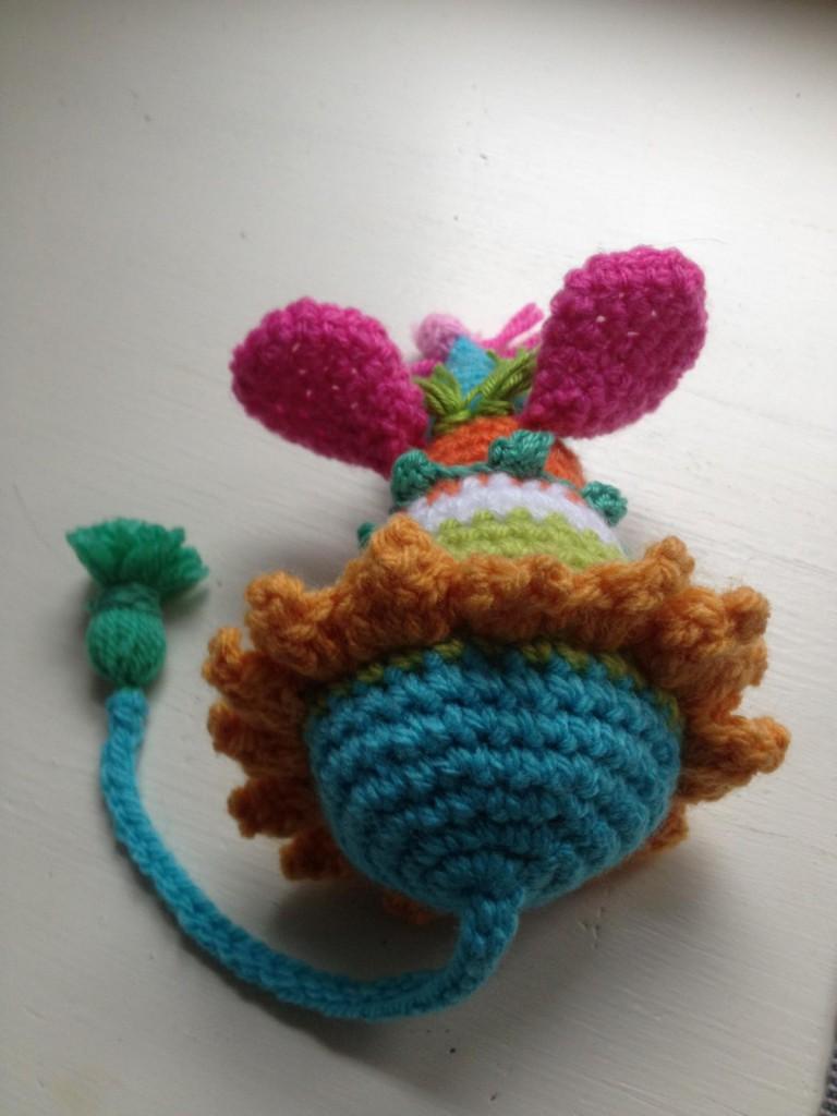 crochet mouse (3)