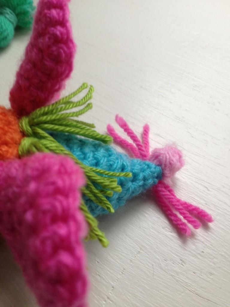 crochet mouse (4)