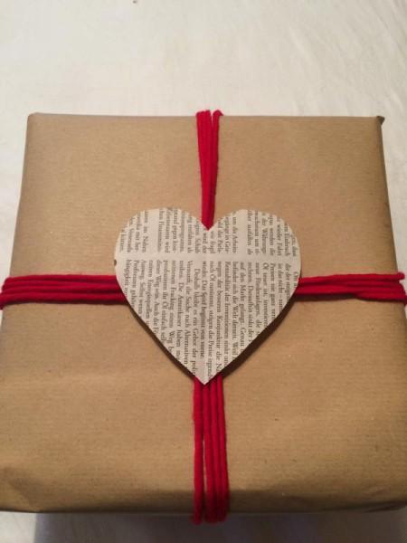 Geschenk verpacken (6)