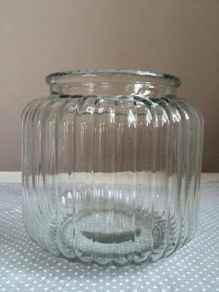 DIY Vase (1)