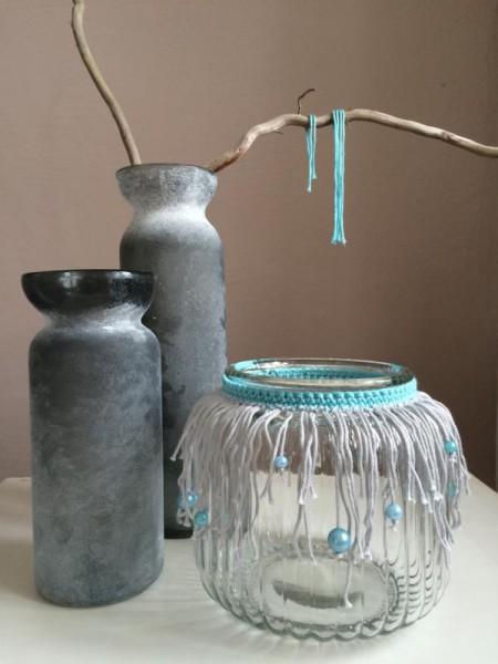 DIY Vase (6)