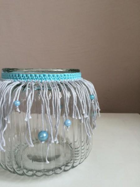 DIY Vase (7)
