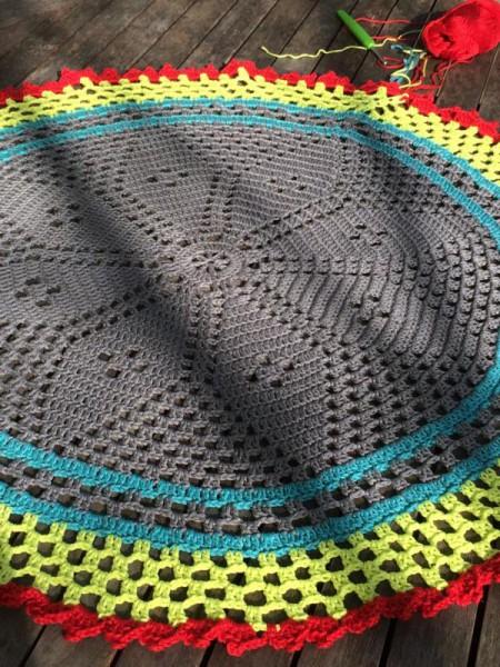 Deckchen häkeln (3)