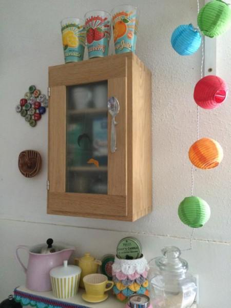 Küche (1)