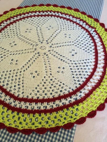 crochet doily (1)