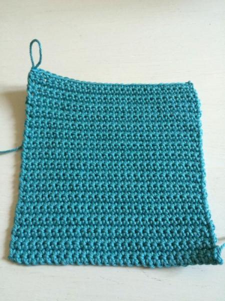 crochet pattern tutorial (1)