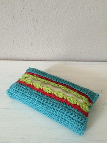 crochet pattern tutorial (3)