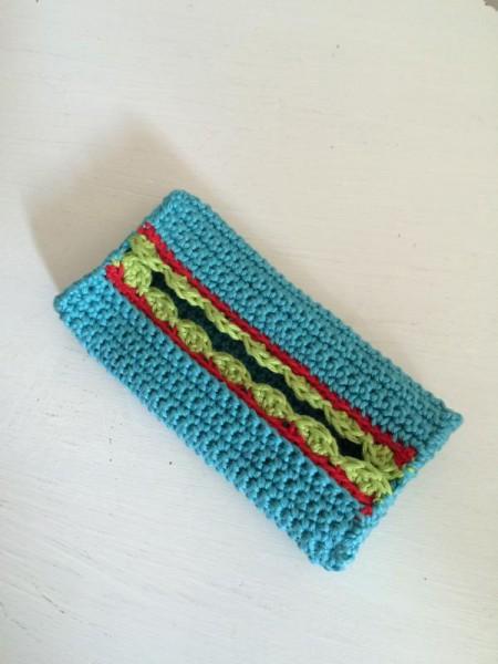 crochet pattern tutorial (4)
