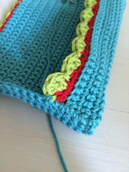 crochet pattern tutorial (5)