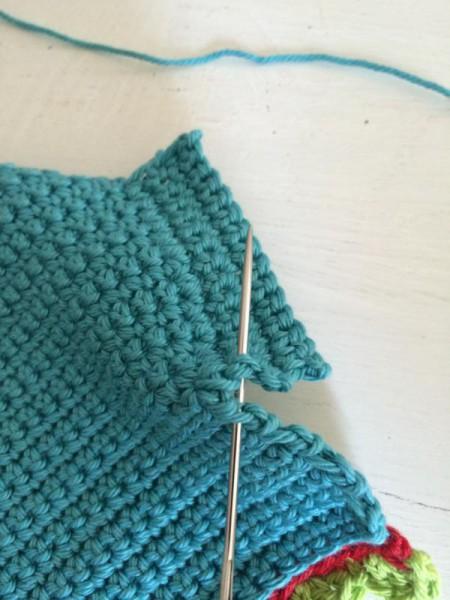 crochet pattern tutorial (6)