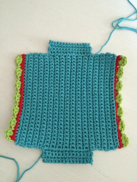 crochet pattern tutorial (7)