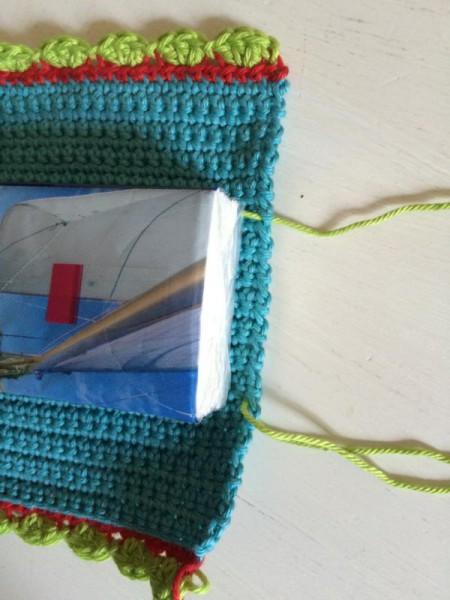 crochet pattern tutorial (8)