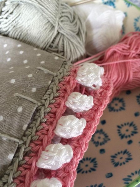 crochet edging (1)