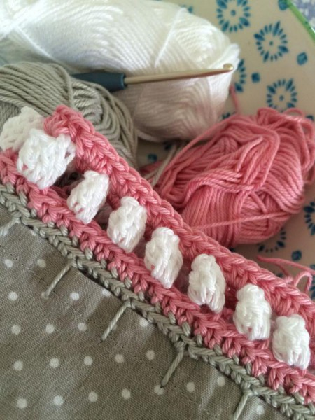 crochet edging (2)