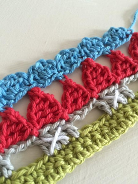 crochet edging (5)