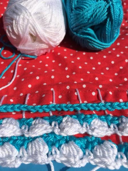 crochet trim (3)
