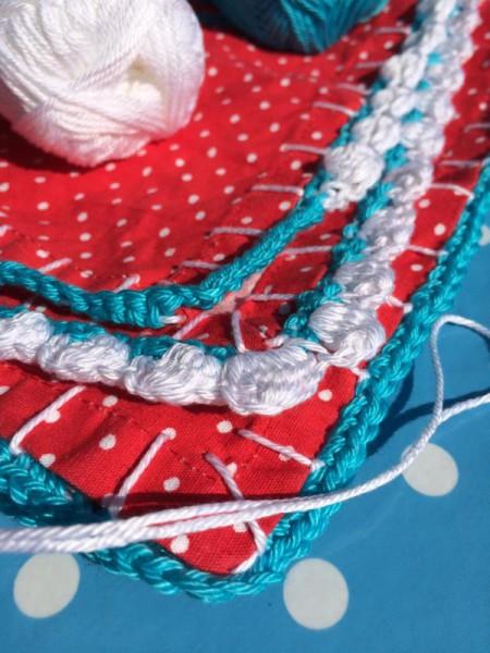 crochet trim (4)