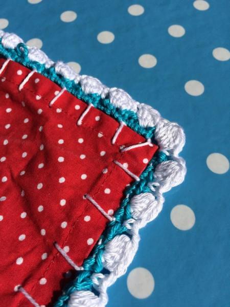 crochet trim (5)