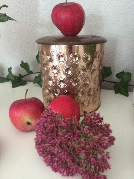 Herbstdekoration (7)