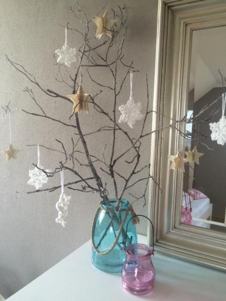 Deko Weihnachten (3)