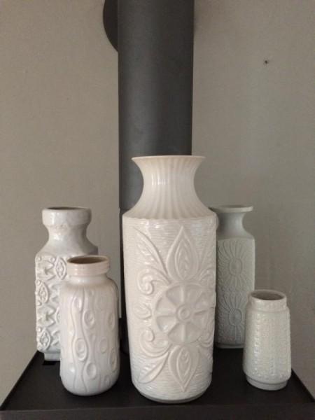 Retro Vasen (1)