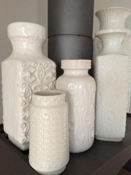 Retro Vasen (8)