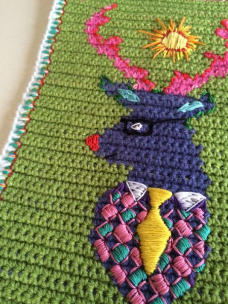 crochet (7)