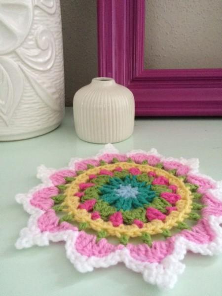 crochet doily (4)