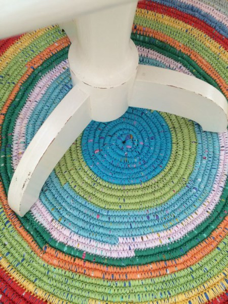 crochet rug (1)
