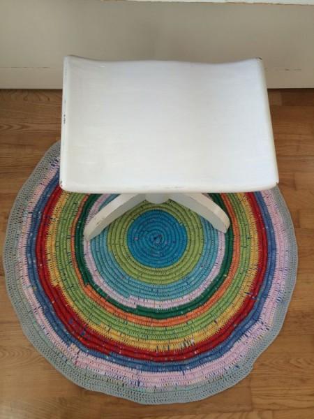 crochet rug (2)