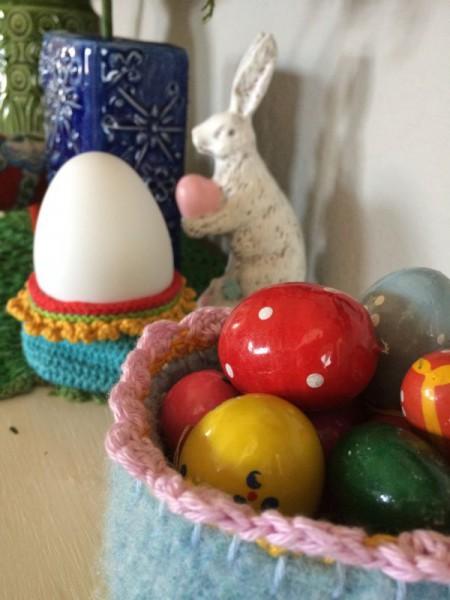 Ostern Dekoration (5)