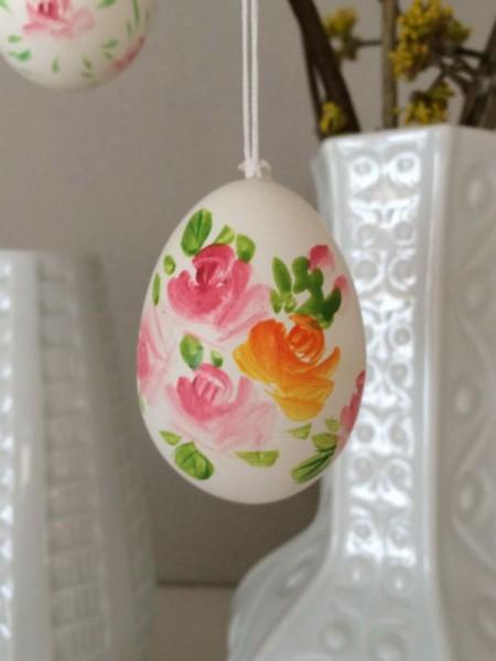 Ostern haekeln (3)