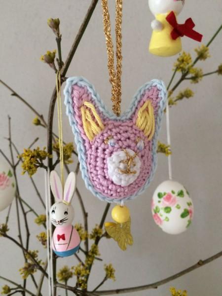Ostern haekeln (6)