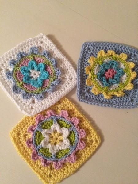 crochet granny square (1)