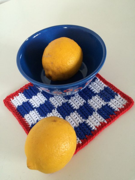 crochet haekeln (1)